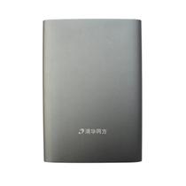 清华同方 移动电源T&F-75聚合物锂电池铁灰20000mAh定做LOGO打折 促销 618产品图片主图
