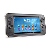 其他 7寸四核1.6 PSV安卓智能游戏机掌机PSP PSV游戏机掌机WIFI上网NDSL