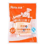 润唐 豆浆机专用卤水豆腐王 卤水豆腐王