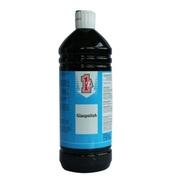 其他 einszett爱斯坦德国进口玻璃抛光剂玻璃深层清洁剂  923410 1000ml