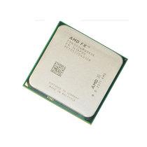AMD FX-8300产品图片主图
