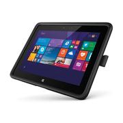 惠普 ElitePad 1000 G2 10.1英寸平板电脑