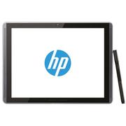 惠普 Pro Slate 12 12.3英寸平板电脑