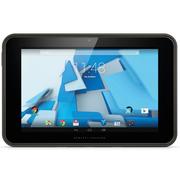 惠普 Pro Tablet 10 EE G1 10.1英寸平板电脑