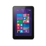 惠普 Pro Tablet 408 G1 7.9英寸平板电脑