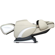乐尔康 乐尔康LEK-988A零重力按摩椅 卡其色
