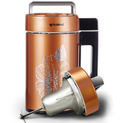 威的 VL-938不锈钢豆浆机多功能全自动免过滤网