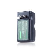 其他 PSP电池座充 PSP旅行充电器 psp1000/2000/3000座充 正品保障