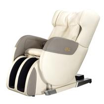 LHL H05 按摩椅 摇摇按摩椅 米色 米色产品图片主图