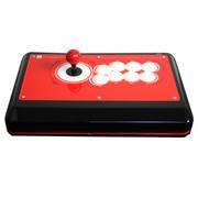 其他 拳霸(QANBA) Q3-XS XBOX360/PC街机游戏格斗摇杆
