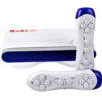 小霸王 A7家庭互动体感游戏机 亲子运动机健身机 儿童电玩 官方标配产品图片主图
