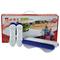 小霸王 A7家庭互动体感游戏机 亲子运动机健身机 儿童电玩 官方标配产品图片4