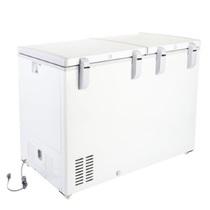 星星 BD/BC-518C 518升卧式冷柜商用单温一室冷冻冷藏转换顶盖产品图片主图
