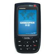 麦哲伦 赛图手持GPS定位仪高精度GIS数据采集 经纬度气压测高面积计算 赛图4 赛图5 赛图4 基础版