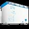 美的 BD/BC-353DKMQ 353升卧式冷柜顶盖门单温冷冻冷藏转换冰柜产品图片4