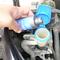 飞石 【12.12】  超浓缩雨刷精FS-01 玻璃清洁剂 玻璃水 12瓶装产品图片1