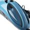 车志酷 车载吸尘器 无线手提式强吸力超静音便携式大功率干湿两用吸尘器 车载有线蓝色产品图片4