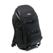 工匠与艺人 可隆KOLON SPORT SPIN系列 户外运动旅行摄影包 相机包 LEPX09411