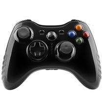 北通 BTP-2585 阿修罗NE 无线锂电 智能蓝牙 游戏手柄 镜面黑产品图片主图
