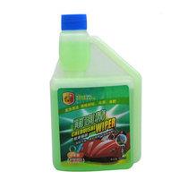 其他 车锐士汽车玻璃水超浓缩雨刮精雨刷精玻璃清洗剂清洁剂液体去油膜产品图片主图