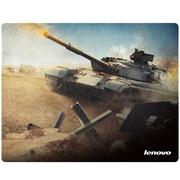 联想 MP03 游戏系列鼠标垫 坦克