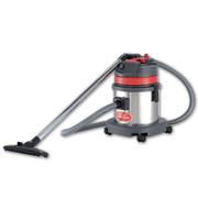 超宝 CB15 220V 1000W 大功率干湿两用吸尘器 洗车店专用 15L容量
