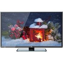 TCL L43F2800A 43英寸智能网络液晶电视产品图片主图
