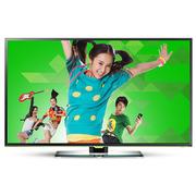TCL D42A261 42英寸爱奇艺TV 娱乐版内置WIFI安卓微信智能电视