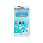 联想 A816 8GB 联通版4G手机(双卡双待/白色)