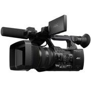 索尼 PXW-Z100 XDCAM专业4K手持摄录一体机