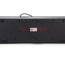 戴尔 KB212-B USB键盘产品图片主图