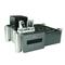 其他 雅琴SD-33A 胆CD机 hifi cd机 播放器 发烧CD 机 播放机产品图片1