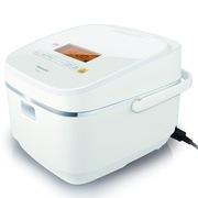 松下 SR-ANG151IH电磁加热电饭煲4L
