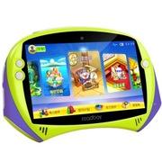 读书郎 早教平板 Q3 7英寸 16G高清 学习机 幼儿童早教机 益智宝贝电脑 故事机