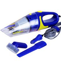 GOODYEAR 车载车用吸尘器 干湿两用 100W超强吸尘器 GY-12847产品图片主图