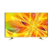 海信 LED40K370 40英寸全高清智能网络电视