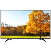 海信 LED55K220 55英寸全高清智能网络液晶电视