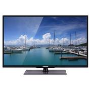 长虹 LED39C3000 39英寸网络液晶电视