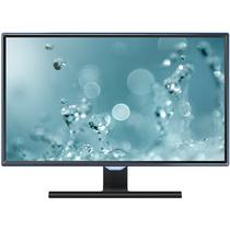 三星 S22E390H 21.5英寸显示器产品图片主图