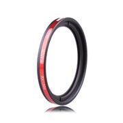 卡色 索尼RX100UV镜 RX100 M2MCUV镜 RX100 M3 三代UV镜 送盖子 二代红色UV镜