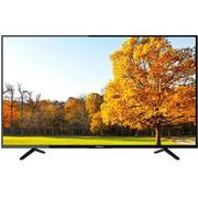 海信 LED40K220 40英寸全高清智能网络电视