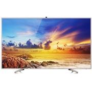 海信 LED75XT890G3D 75英寸经典版高清3D智能电视