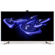 海信 LED50XT900X3DU 50英寸4K 3D智能液晶电视