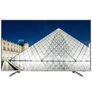 海信 LED40K380U 40英寸4K智能网络液晶电视