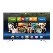 海信 LED58K220 58英寸全高清智能网络电视