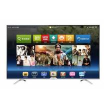 海信 LED58K220 58英寸全高清智能网络电视产品图片主图