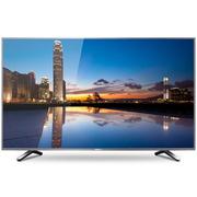 海信 LED42EC290N 42英寸全高清智能极速6核网络LED电视