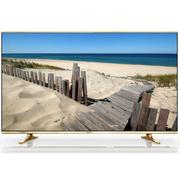 海信 LED55K370 55英寸智能网络全高清LED液晶电视