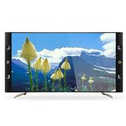 海信 LED65XT800X3DU 65英寸4K 3D智能网络液晶电视
