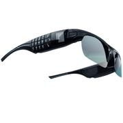 优胜仕 USAMS智能蓝牙眼镜头戴式影院耳机偏光太阳镜近视 蔡司镜头智能手机眼镜